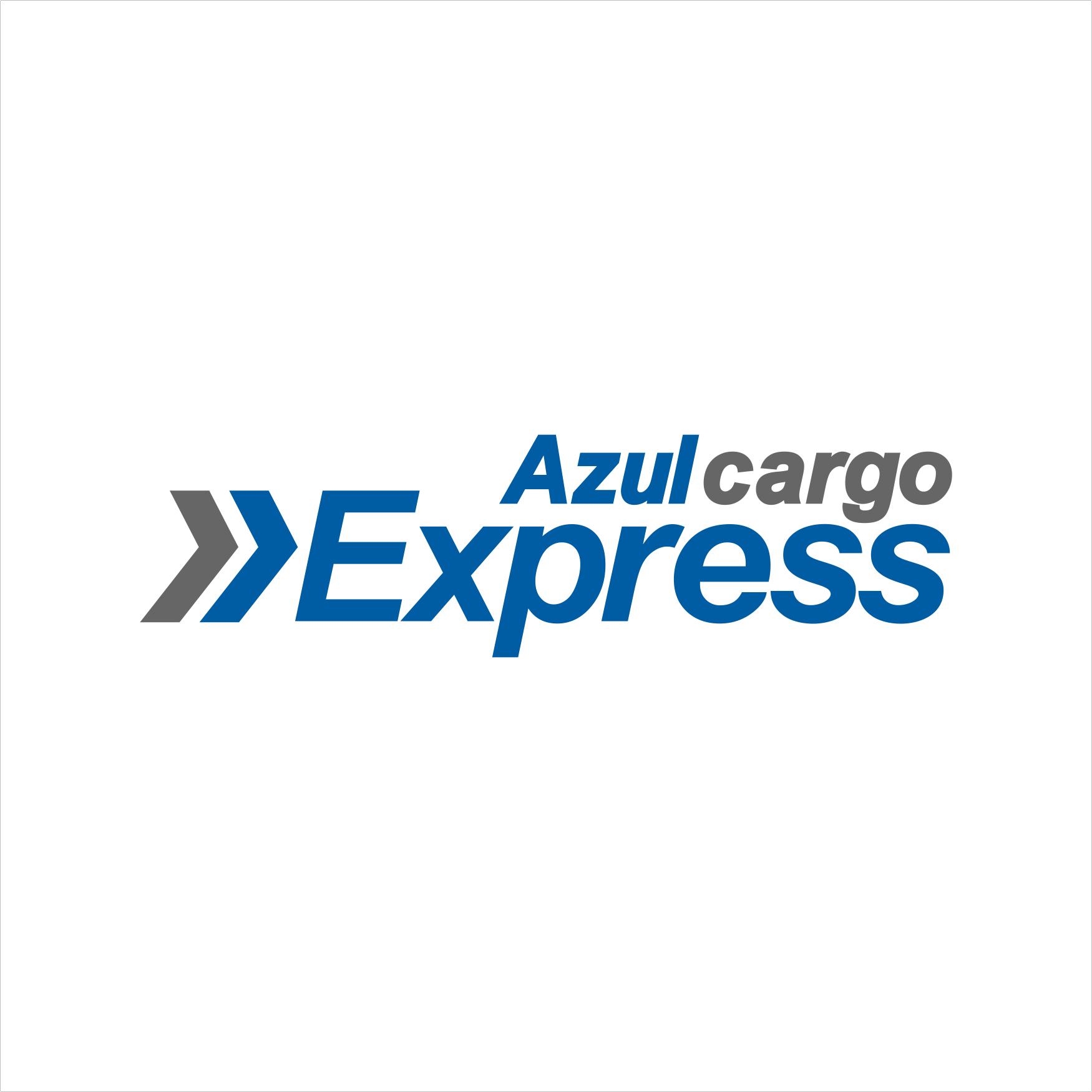 AzulCargo