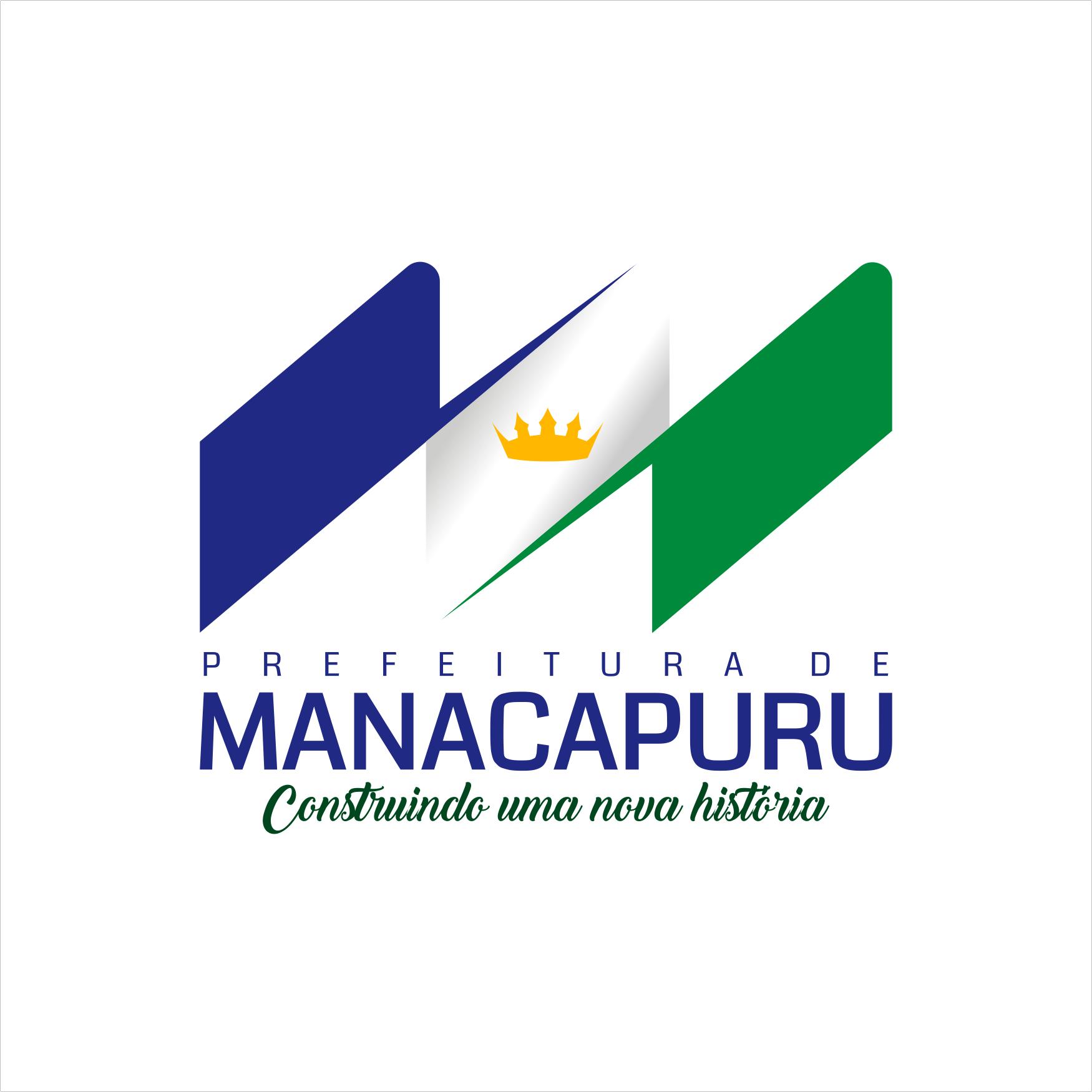 Prefeitura de Manacapuru